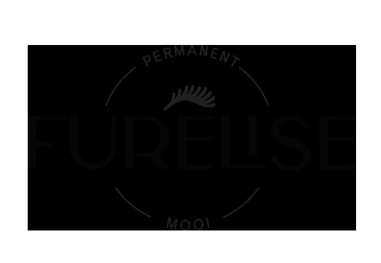 Furelise